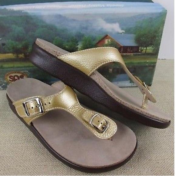 1315b4f6ba90b7 SAS Sanibel tripad comfort sandal. M 5b6b9df874359b0b27e220eb